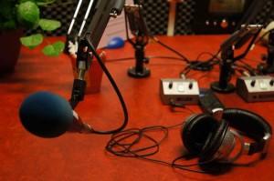 Blass RPLFM September 2012